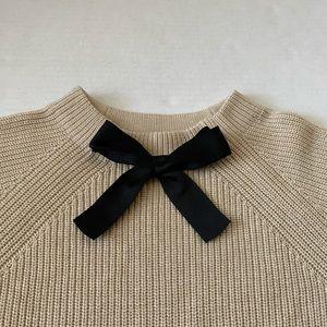 J. Crew Sweaters - Women's J CREW MERCANTILE Sweater Medium